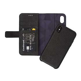 Decoded Wallet Case 2-in-1 for iPhone X