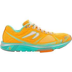 Find the best price on Newton Running Motion VII (Women s)  e888f428140