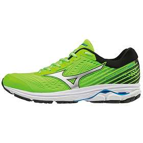 WAVE RIDER 22 DONNA MIZUNO scarpe running per maxi sport