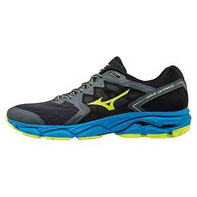 Find the best price on Mizuno Wave Ultima 10 (Men s)  f83a44d3d655f