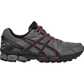 5a5a4820aa Find the best price on Mizuno Wave Rider 18 (Women s)