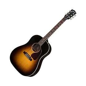 Gibson Acoustic J-45 Standard 2018 (E)