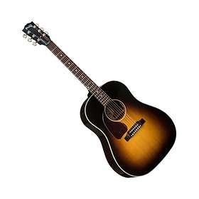 Gibson Acoustic J 45 Standard 2018 Lh E