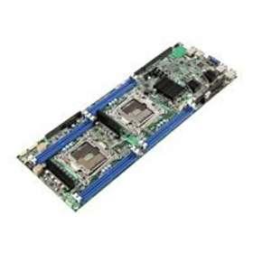 Intel S2600KPR