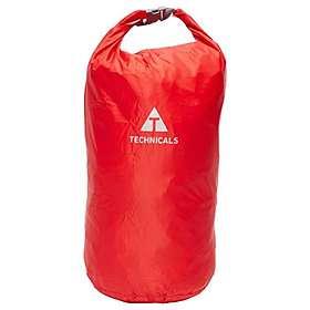Technicals Dry Bag 10L