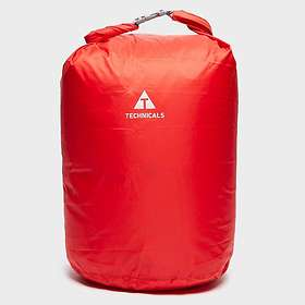Technicals Dry Bag 30L