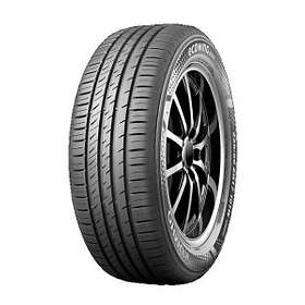 Kumho EcoWing ES31 165/70 R 14 85T