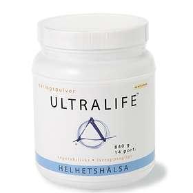 Helhetshälsa UltraLife 0,84kg