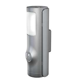 Osram Nightlux Torch
