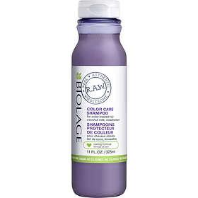 Matrix Biolage RAW Color Care Shampoo 325ml