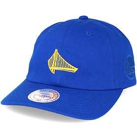 Mitchell & Ness Adjustable Cap