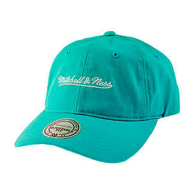 Mitchell & Ness Strapback Cap