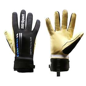 Lillsport Legend Thermo Gold Glove (Unisex)