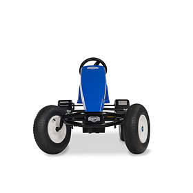 Berg Toys Extra Sport XXL-BFR