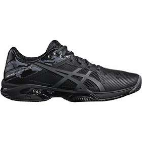 Asics Gel-Solution Speed 3 Clay Limited Edition (Uomo)