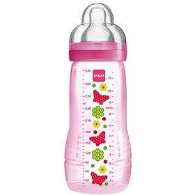 Mam Easy Active 330ml