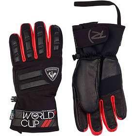 Rossignol WC Master Glove (Herr)