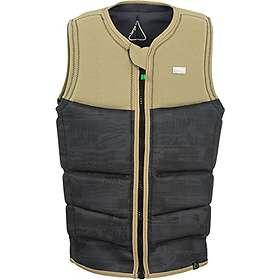 Follow Stow Cook Ce Vest