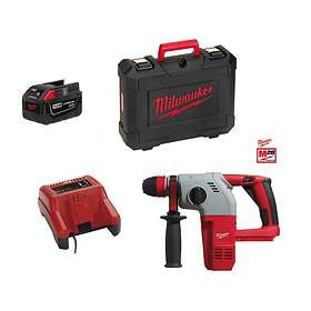 Milwaukee HD28 HX-0X (Sans Batterie)