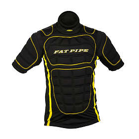 Fat Pipe Protective Shirt