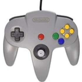 Nintendo 64 Controller (N64) (Original)
