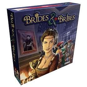 Brides & Bribes