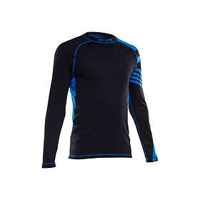 Salming Baselayer LS Shirt (Herr)