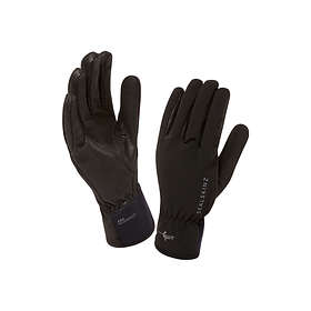 Sealskinz Sea Leopard Glove (Herr)