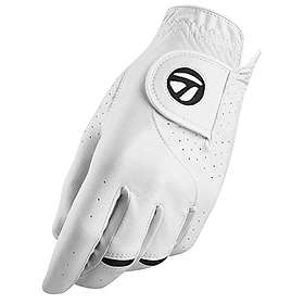 TaylorMade Stratus All Leather