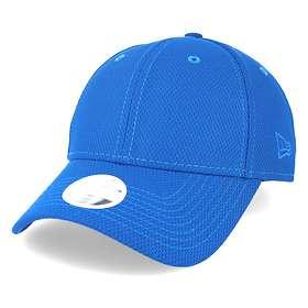 New Era Women's 9Forty Cap