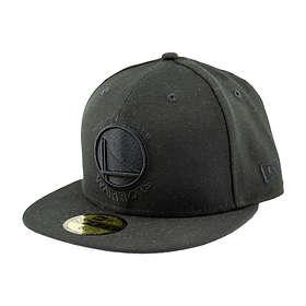 New Era 59Fifty Cap