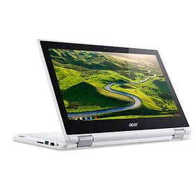 Acer Chromebook CB5-132T (NX.G54EF.004)