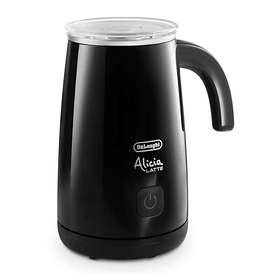 DeLonghi Alicia EMF2
