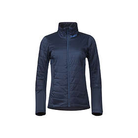 Bergans Fløyen Light Insulated Jacket (Dam)