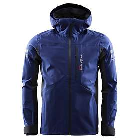 Sail Racing Reference Jacket (Herr)