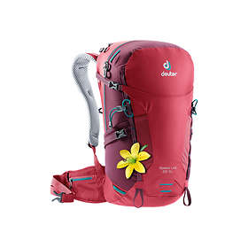 Deuter Speed Lite SL 22L
