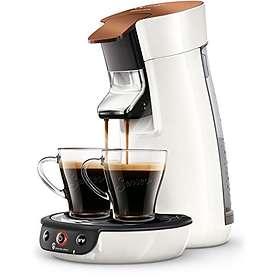 Philips Senseo Viva Café HD6569