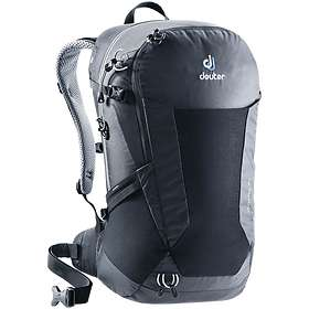 aa5758de112 Backpacks price comparison - Find the best deals on PriceSpy UK