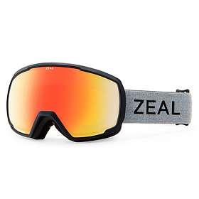 Zeal Optics Nomad Polarized
