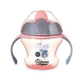 Tommee Tippee Sippee Cup 1st Sips 150ml
