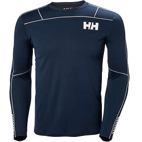Helly Hansen Lifa Active Light LS Shirt (Herr)
