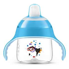 Philips Avent Spout 6m+ 200ml