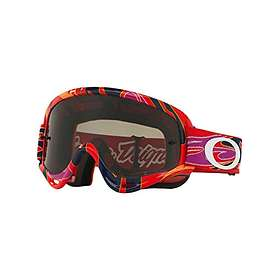 Oakley O-Frame XS MX Troy Lee Designs Signature Series