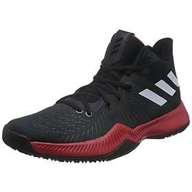 9f1e90b27431 Find the best price on Adidas Mad Bounce (Men s)