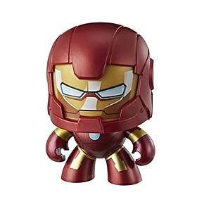 Hasbro Mighty Muggs Marvel Iron Man