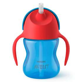 Philips Avent Straw Cup 200ml
