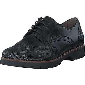 Jana Shoes 23702-28