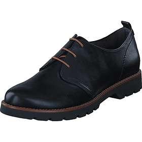 Jana Shoes 23704-29