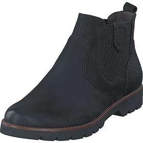 Jana Shoes 25402-29