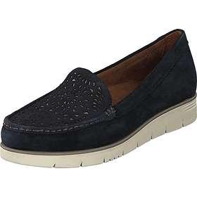Jana Shoes 24625-26